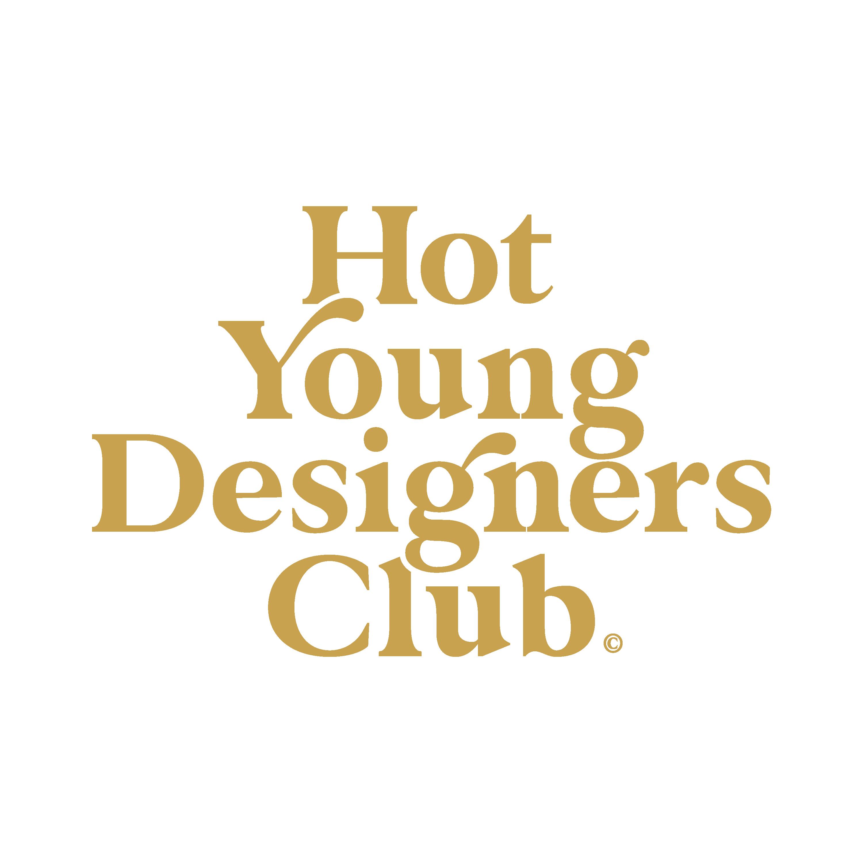hydc_Logo_HYDC_Primary_Gold