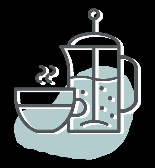 coffee-Illus-FrenchPres