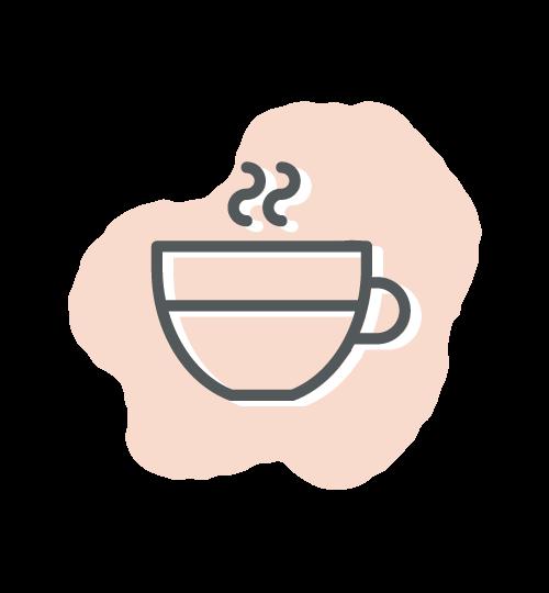 coffee-Illus-cup